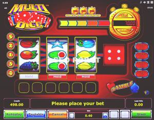 Alasan Bermain Permainan Judi Slot Online Di Situs Permainan Judi!