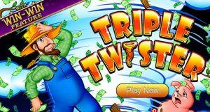 Kenapa Situs Slot Online Terpercaya Jadi Pilihan Player Saat Ini?