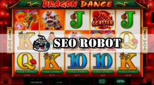 Beragam Pilihan Waktu Terbaik Bermain Game Poker Melalui Situs Slot Online Resmi